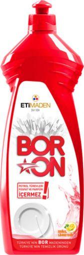 BORON BLS SIVISI 650ML resmi